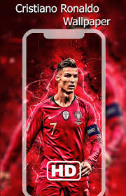 If there are any problems about downloading, installing. Download Cristiano Ronaldo Wallpapers 2020 1 0 4 Apk For Android Apkpure Vip