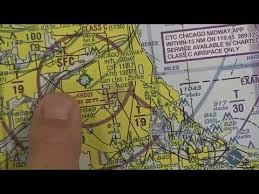 Latitude And Longitude Sectional Charts Videos Matching Latitude And Longitude Sectional Charts
