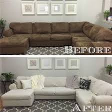 sectional covers. diy sectional sofa cover covers