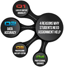 top quality assignment writing help for students 4 reasons why students need assignment help