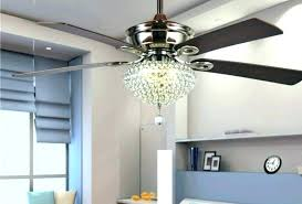 chandelier lift motor beautiful