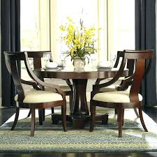 round dining room table sets for 6. full size of house:dining room table sets for 6 jcemeraldsco round tables 8 person large dining sophrologiezen.com