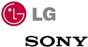 lg mobile logo. sony mobiles and lg lost most of its market share in indian mobile according to 2015 figures. the latest report, company is lg logo