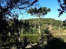 imagem de Rancho Queimado Santa Catarina n-7