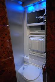 sinks shower toilet sink combo rv combination unit shower toilet sink combo rv combination unit
