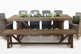 outdoor furniture nz parnell. about us outdoor furniture nz parnell o