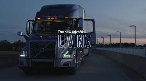 2018 volvo 860 truck. unique volvo volvo trucks  the most comfortable cab on the road u2013 new vnl on 2018 volvo 860 truck v