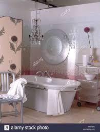 Kronleuchter Badezimmer Bibleponline