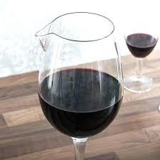 jumbo wine glass jumbo wine glass personalised carafe oversized centerpiece jumbo wine glass huge wine glass jumbo wine glass