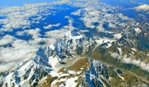 Кавказские горы описание фото контакты гиды экскурсии Пролетая над Кавказом