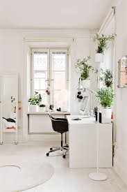 sunroom office ideas. office decor indoor plants sunroom ideas