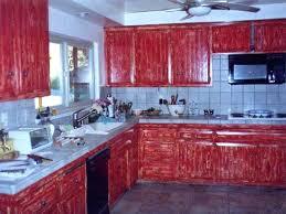 staggering medium size of kitchen black glaze rustic red kitchen walls red kitchen cabinets red paint