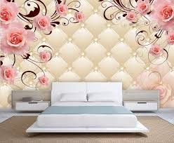 wallpaper, 3d wallpaper living room ...