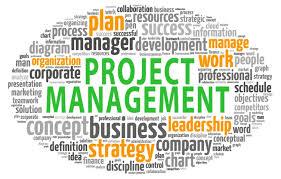 Operations management homework help   Operations management and     Operations management homework help MBA operations management assignment  Marketing Management Assignment Help e Assignmenthelp Pulse LinkedIn