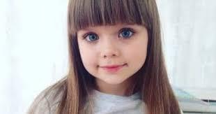 س و ج كل ما تريدين معرفته عن فرد شعر الأطفال بطرق طبيعية