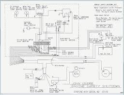 4055 john deere wiring schematic wiring diagram for you • john deere stx38 wiring diagram dogboi info john deere 2510 wiring schematic john deere 160 wiring schematic