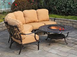 Loungeset  Lounge Sets  AllibertCalifornia Outdoor Furniture