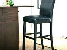 beautiful bar stools extra tall bar stools beautiful bar stool picture extra tall stools inch seat