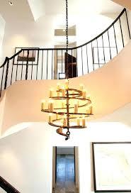 modern rustic chandelier stupefying modern rustic light fixtures interior lighting with modern rustic chandelier best as modern rustic chandelier