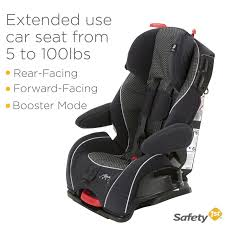 com safety 1st alpha omega elite convertible car seat