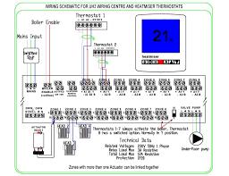 6189482 orig jpg 196 to nuheat wiring diagram 1024�791 at nuheat nuheat thermostat wiring diagram 6189482 orig jpg 196 to nuheat wiring diagram 1024x791 at nuheat wiring diagram