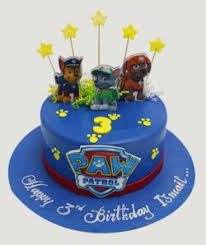 Cakes For Kids French Bakery Shop Online Free Delivery Dubai