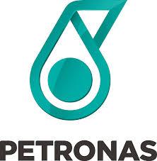 Petronas Wikipedia