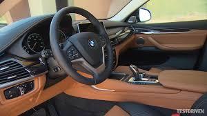 bmw x6 2015 interior. Contemporary Interior In Bmw X6 2015 Interior W