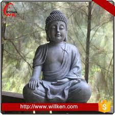 garden buddha. Large Shakyamuni Garden Buddha Statue For Sale