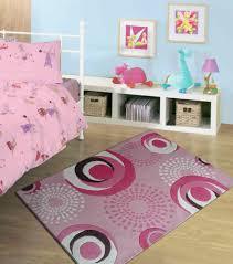 thick rug for playroom kids playroom rug baby bedroom rugs kids play area rug boys bedroom mat
