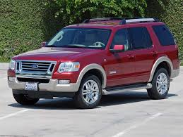 2006 ford explorer fuse box on 2006 images free download wiring 2007 Ford Five Hundred Fuse Box Diagram 2006 ford explorer fuse box 1 2006 ford five hundred fuse box diagram 2006 ford explorer heater hose 2007 ford five hundred fuse panel diagram