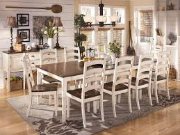 small country dining room ideas. Dining Room Decorating Ideas For Small Spaces Country