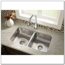 Moen Touchless Kitchen Faucet No Touch Kitchen Faucet Cliff Kitchen Kitchen Faucet Not Working