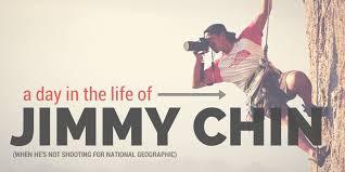 Resulta ng larawan para sa Jimmy Chin Photography