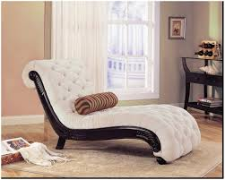 lounge seating for bedrooms attractive chaise lounges small bedroom intended 22
