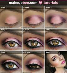 sarah chintomby segovia look easy step by step use wver colors you want i know you 39 re not keen on pinks