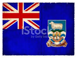 「イギリス領フォークランド諸島」の画像検索結果