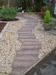 garden path designs uk. front sloping garden after path designs uk t