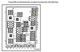 passat 1 8t engine diagram auto electrical wiring diagram related passat 1 8t engine diagram