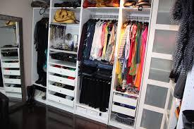 Organize Small Walk In Closet Ideas Images U2013 Small Room Decorating Ikea Closet Organizer Walk In Closet