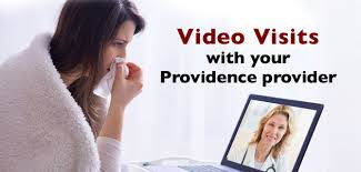 Welcome To Providence Medical Group