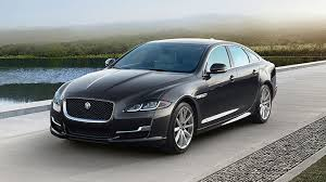 2018 jaguar models. unique 2018 for 2018 jaguar models