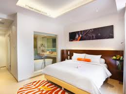 Hotel Istana Permata Ngagel Booking Harris Hotel Conventions Gubeng Surabaya Traveliocom