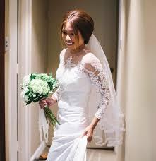kerry armatas wedding dress designers springvale easy weddings Wedding Dress Designers Kerry Wedding Dress Designers Kerry #26 french wedding dress designer kerry