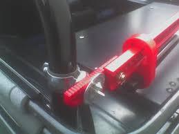 hi lift jack mounting 5453883139 a3193f7ace z jpg