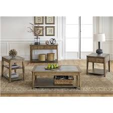 liberty furniture weatherford rustic casual server with apothecary top drawers apothecary furniture collection