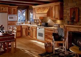 Pre Built Kitchen Cabinets Modern Style Pre Built Kitchen Cupboards With Kitchen Pre Pre