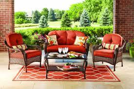 Houston Outdoor Furniture Property