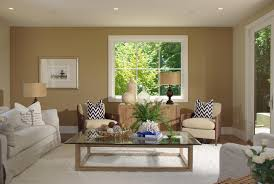 What Color To Paint Your Living Room The Best Warm Colours For Your Living Room Decoration Warm