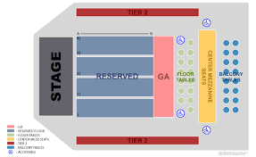 Fillmore Seating Chart Philadelphia Todrick Hall On April 23 At 7 30 P M